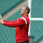 Stephen Ferris (Mandatory Credit INPHO/Dan Sheridan).