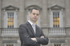 Oireachtas confirms Pearse Doherty did NOT breach expenses rules