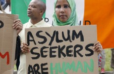 State spent €70m on private and state accommodation for asylum seekers
