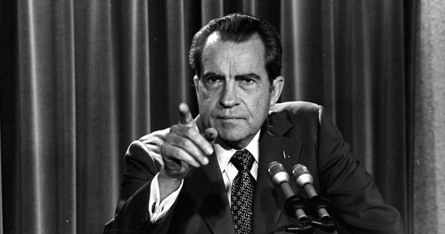 What was Watergate? Here are 14 facts that explain everything