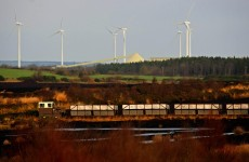 Bord na Móna staff to strike over pay proposals