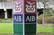 Staff reject AIB plans for pay freeze and pension changes