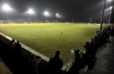 FAQ: What happens next now that Monaghan United are gone?