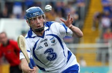 Match Guide: Munster MHC – Tipperary v Waterford