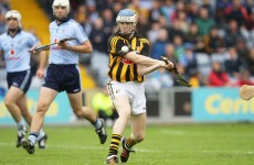 As it happened: Dublin v Kilkenny, Leinster SHC Semi-Final