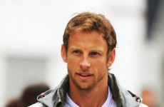Button confident that McLaren can find their way out of the mire