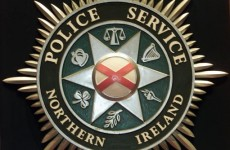 PSNI issue appeal over stolen sheep