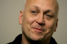 Baseball legend Cal Ripken's mother abducted, released