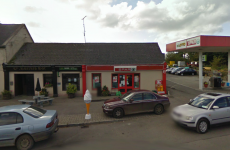 Three arrested after attempted break-in at Galway post office