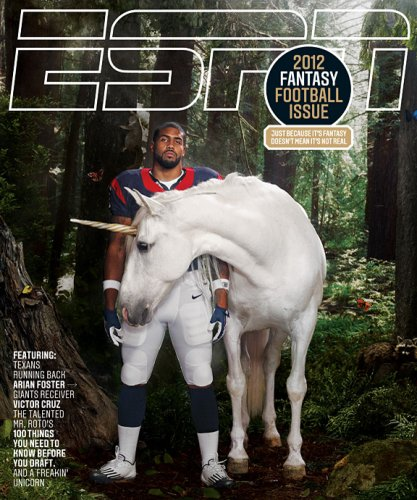 espn_arianfoster_cover_576