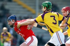 Cork v Wexford – All-Ireland SHC phase three qualifier match guide