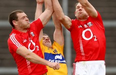 Cork v Clare – Munster SFC final match guide