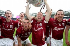 As it happened: Galway v Kilkenny, Leinster SHC Final