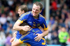 Tipperary v Antrim – All-Ireland SFC qualifier round three match guide