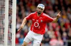 What we learned from the weekend's hurling