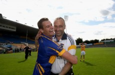 Tipperary club fixtures postponed after senior qualifier win