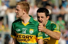 Talking Points: Kerry 1-16 Tyrone 1-6, All-Ireland SFC qualifier