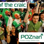 Image: Poznan City Promotion Office