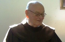 Irish priest honoured by Emperor of Japan dies in South Africa