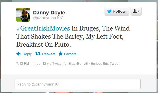 twitter greatirishmovies 3