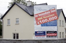 Mortgage arrears could rise to 18 per cent, says report