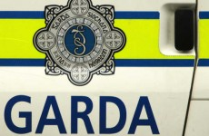 Four dead after Co Offaly collision