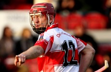 Club Call: Cork SHC, Waterford SHC and Wexford SHC
