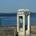 Photo: Mark Waters Flickr/CreativeCommons