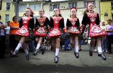 Weekend of culture: Puck Fair and Fleadh Cheoil kick off