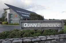 Cost of Quinn Insurance administration may exceed €1.6bn