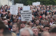 Column: Why are people supporting Seán Quinn? Well, it's an Irish tradition