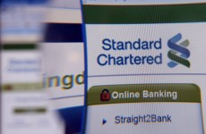 British bank Standard Chartered rejects US claims of laundering Iran's money