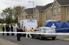 Man arrested over woman's death in Dundalk