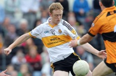 Semi-final stage reached in Kerry SFC