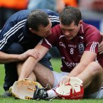 INPHO/Cathal Noonan