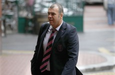 Back in the game? Cheika expected to land Waratahs job