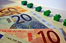 Report on property tax to be brought to Cabinet 'shortly'