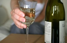 Alcohol is Ireland's most common 'date-rape' drug – Rape Crisis Network