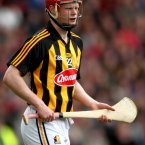 Breen captained Kilkenny to win the 2008 All-Ireland minor title and grabbed a goal in that 3-6 to 0-13 win over Galway. The U21 grade proved fruitless for him over the past two seasons but has stepped onto the senior stage this year and featured for St Pat's (Drumcondra) in this year's Fitzgibbon Cup.