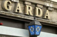 Two arrested over Co Clare shooting
