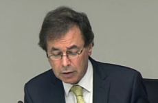 Shatter rules out exempting jewellery from new insolvency law