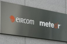 2,000 job cuts sought at Eircom