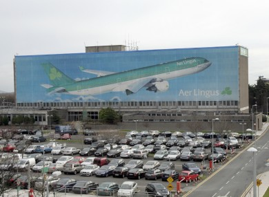 SIPTU staff at Aer Lingus and the Dublin Airport Authority are now likely to pursue strike action over a major pensions deficit.