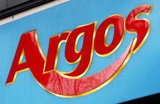 Argos planning to close up to 75 stores