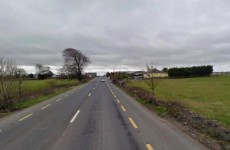 "Investigation continues into ""awful tragedy"" of Tuam crash"