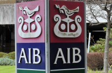 IBRC and AIB executives to face Oireachtas committee