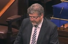 Reilly to give Dáil explanation over primary care centres today