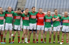 Munster club football previews