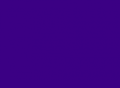 Pantone 2685C is now exclusively reserved for Cadbury when it comes to chocolate bars and drinks.
