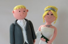 Poll: The €100,000 Quinn wedding cake… do you care?